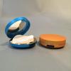 RL33 10g气垫BB霜粉底盒子
